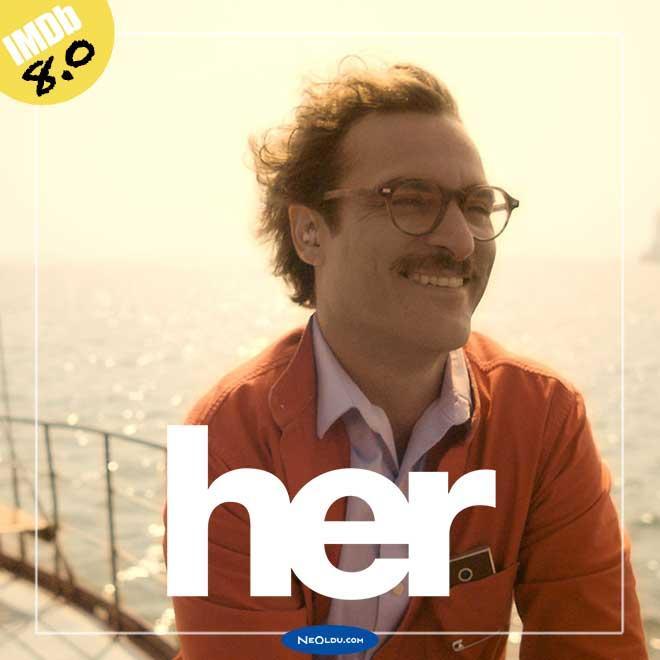 her-(2013).jpg