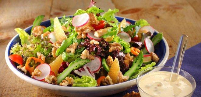 her-ogunde-salata.jpg
