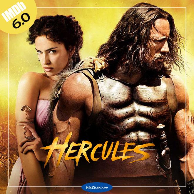 hercules-.jpg