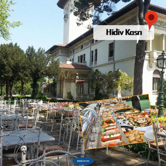 hidiv-kasri-beykoz-002.jpg