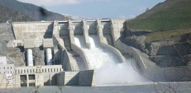 hidroelekrik-enerjisi.JPG