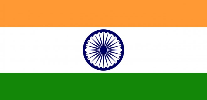 hindistan-bayragi.png