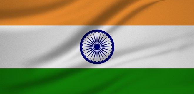 hindistan.jpg