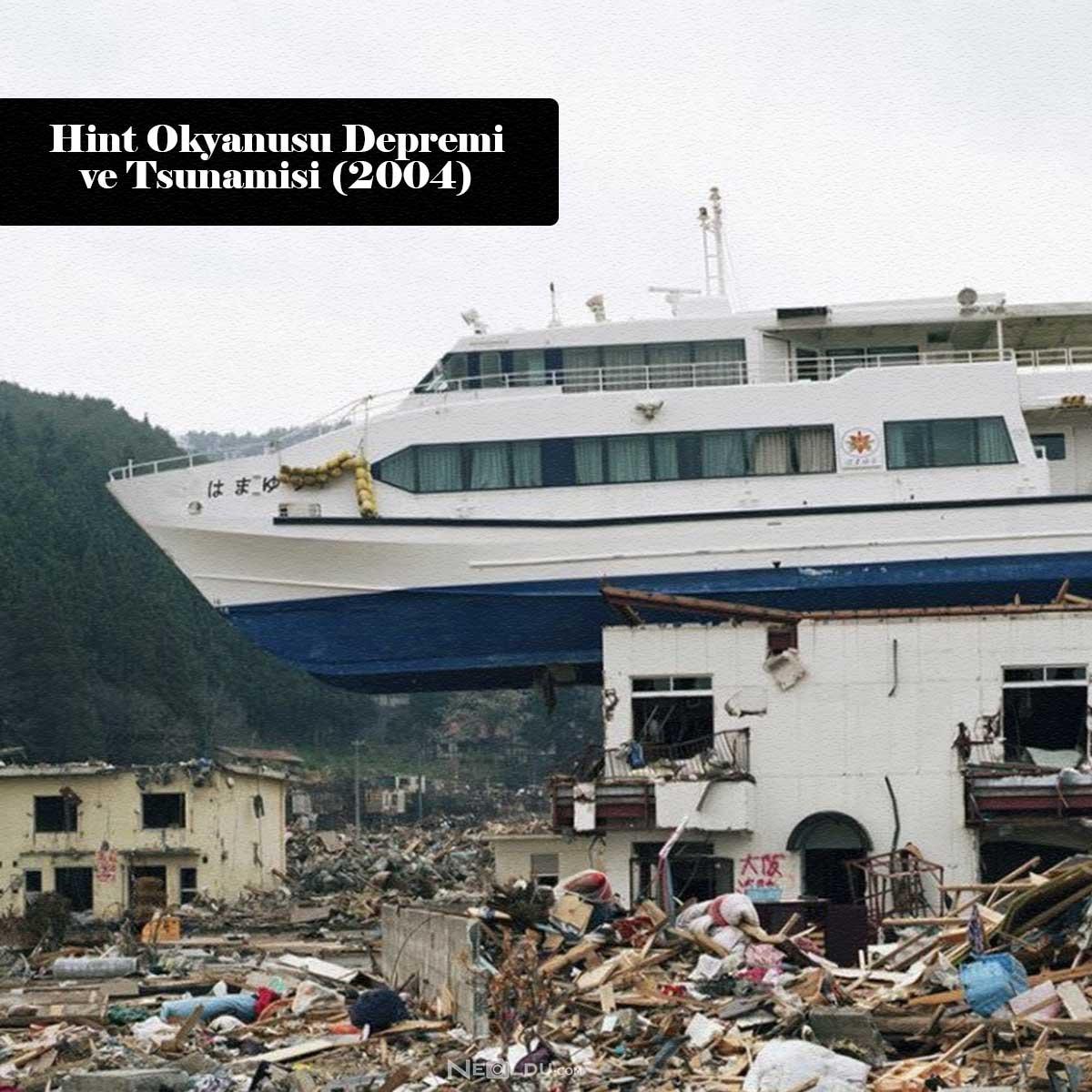 hint-okyanusu-depremi-ve-tsunamisi-(2004).jpg