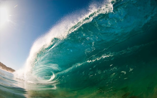 hint-okyanusu.jpg