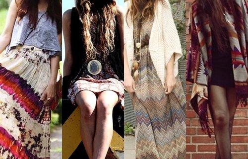 hippi-tarz.jpg