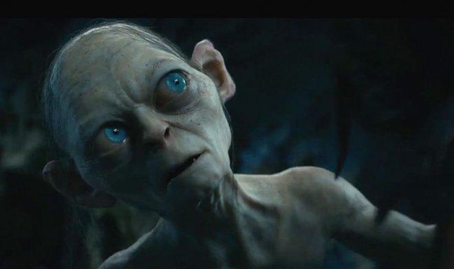 hobbit-001.jpg