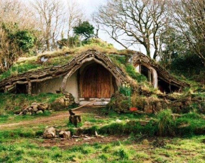 hobbit-evi.jpg