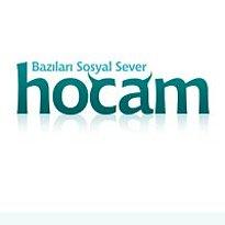 hocam.com.jpg