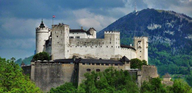 hohensalzburg-kalesi-002.jpg
