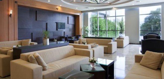 holiday-inn-bursa-hotel-001.jpg