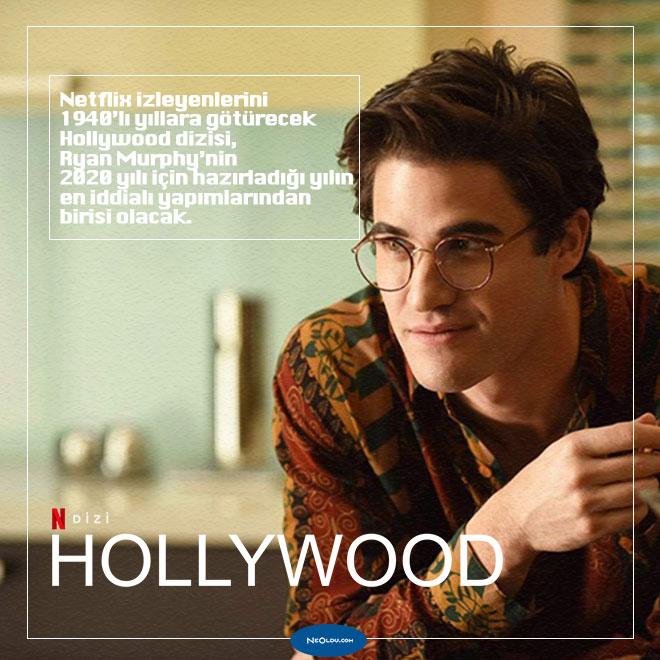 hollywood-004.jpg