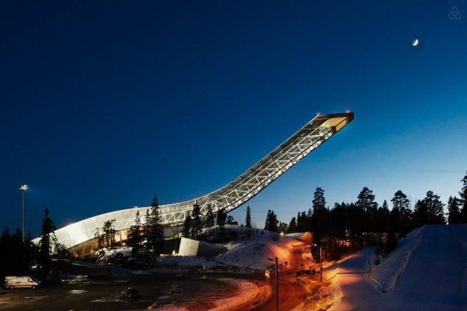 holmenkollen-ski-museum--tower.jpg