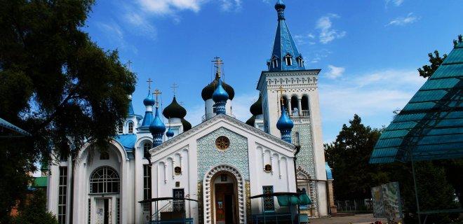 holy-resurrection-katedrali.jpg
