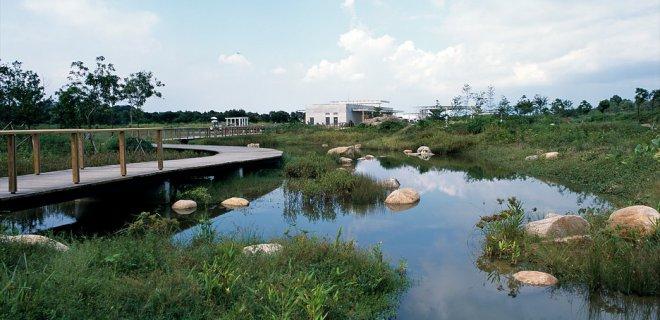 hong-kong-wetland-park.jpg