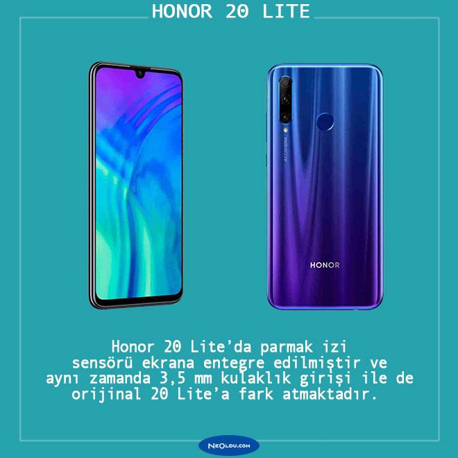 honor-.jpg