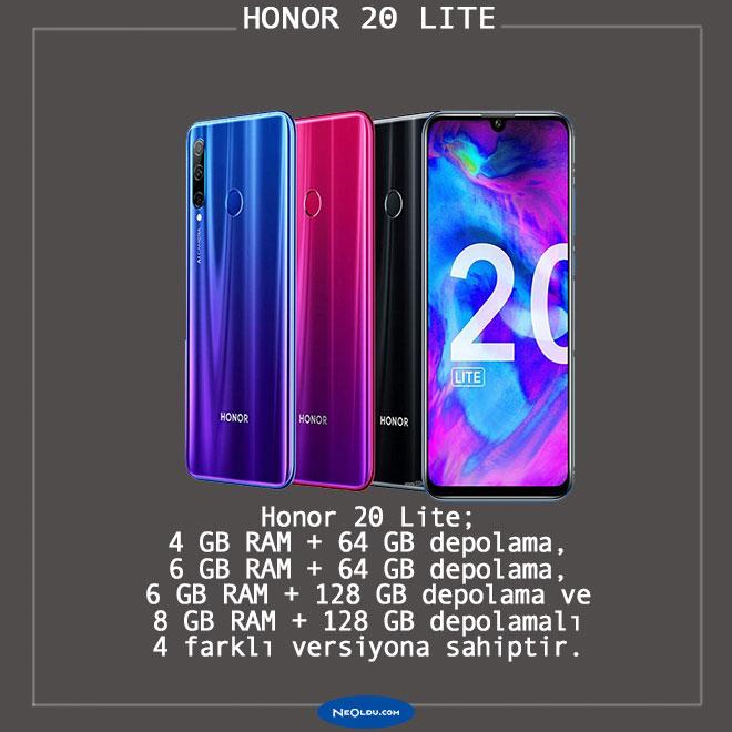 honor-20-lite-tanitildi.jpg