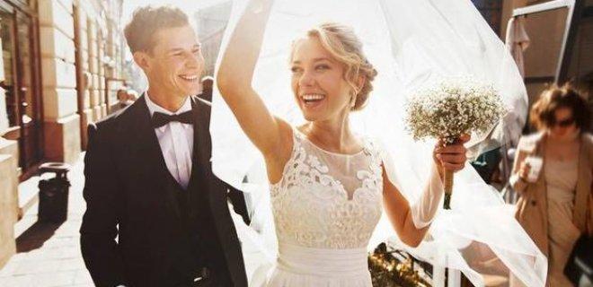 horoz-burcu-evlilik-hayati-002.jpg