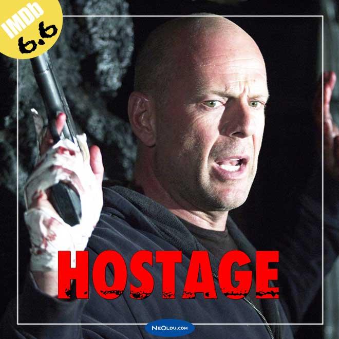 hostage.jpg
