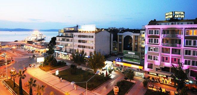 hotel-artur-001.jpg