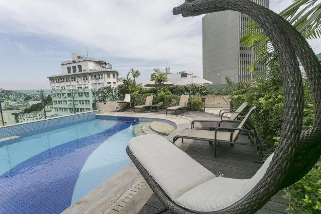 hotel-atlantico-prime.jpg