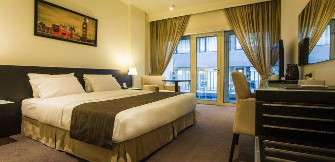 hotel-cavalier-001.jpg