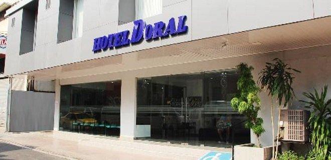 hotel-doral-001.jpg