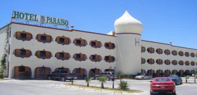 hotel-el-paraiso.jpg