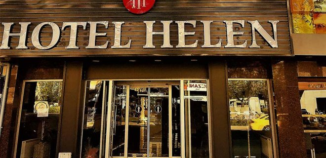 hotel-helen-001.jpg