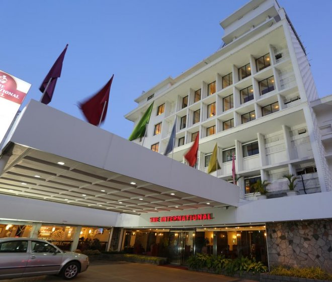 hotel-international.jpg