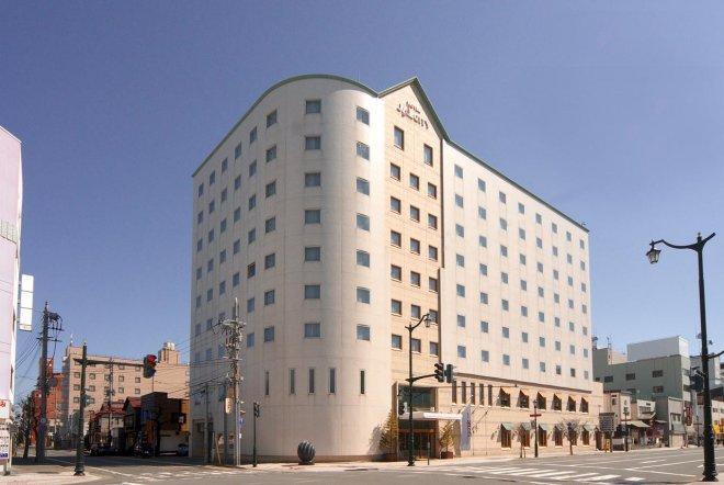 hotel-jal-city-aomori.jpg