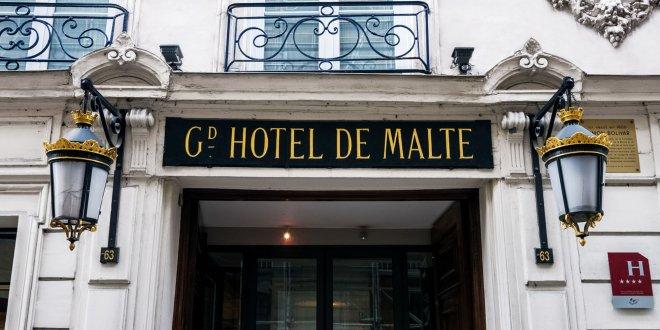 hotel-malte.jpg