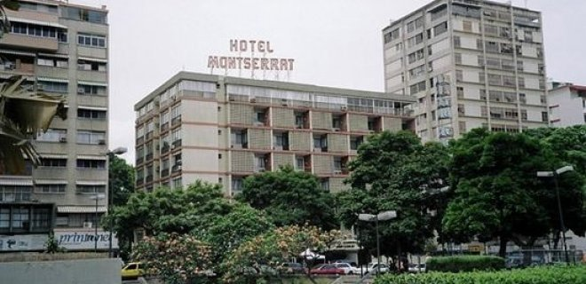 hotel-monserrat.jpg