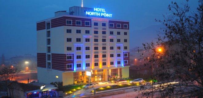 hotel-north-point-denizli.JPG
