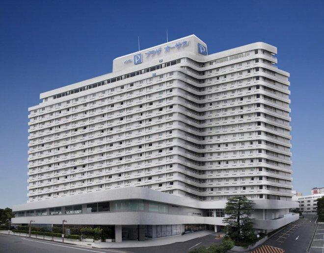 hotel-plaza-osaka.jpg