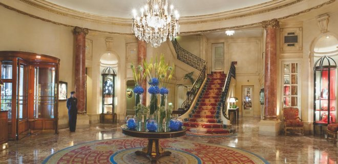 hotel-ritz-madrid-ispanya.jpg
