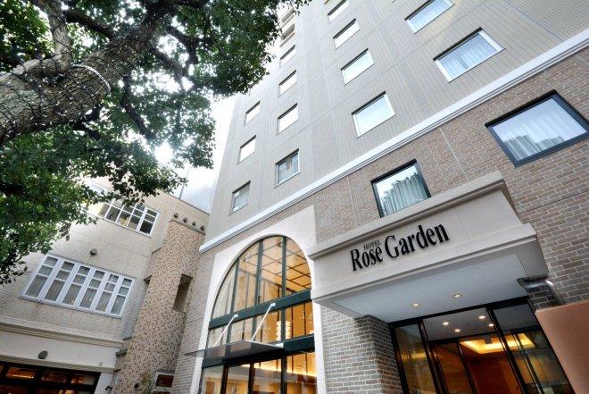 hotel-rose-garden-shinjuku.jpg