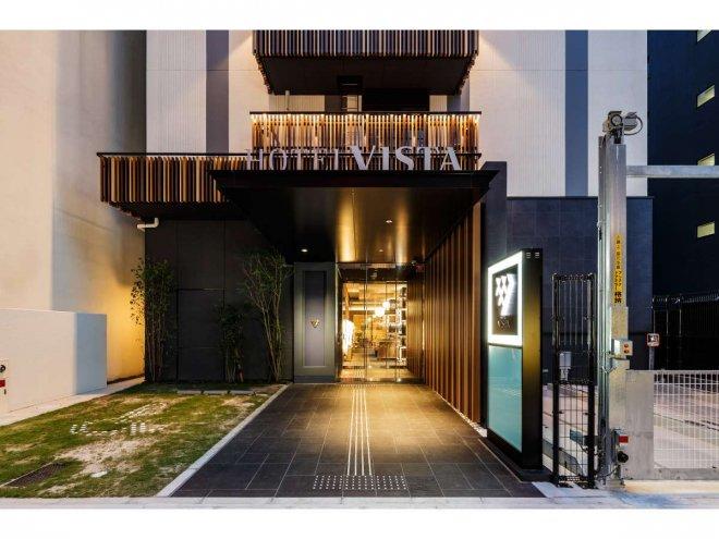 hotel-vista-nagoya-nishiki.jpg