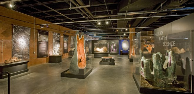 visit to museum Answer a few questions to start planning your museum exploration the visit planner recommends exhibits, tours, experiences and events based on your interests.