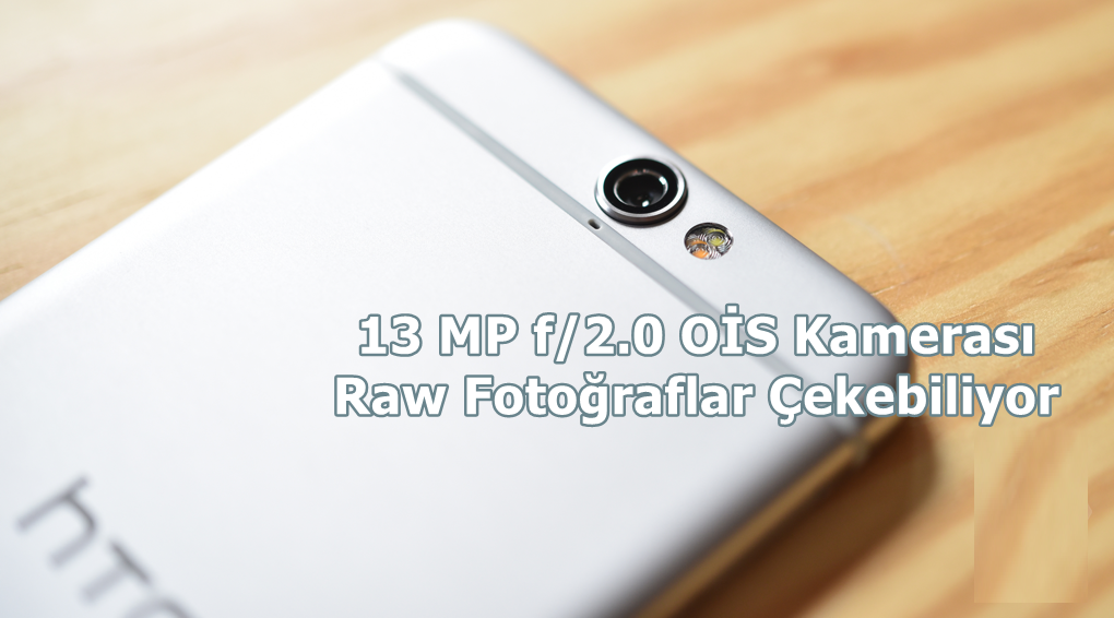 htc-one-a9-kamera.png