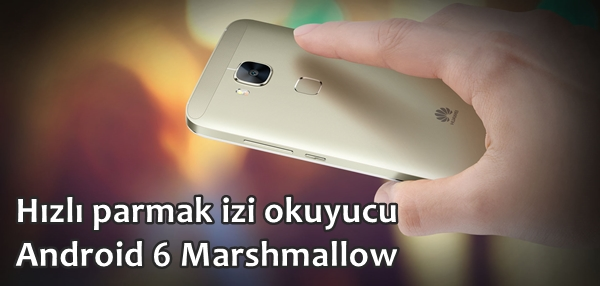 huawei-g8-android-6.jpg