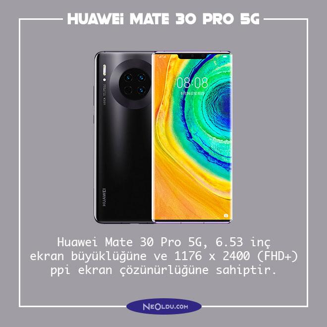 huawei-mate-30-pro-5g-002.jpg