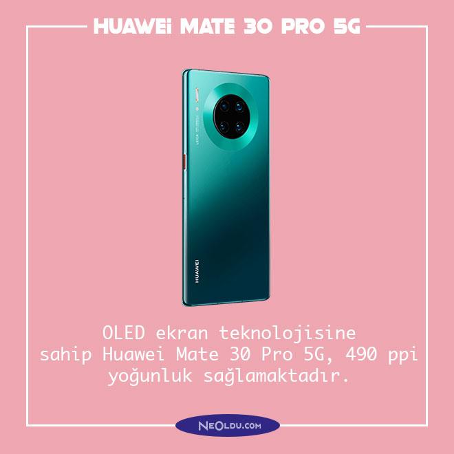 huawei-mate-30-pro-5g-003.jpg