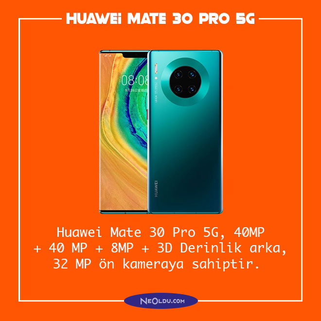 huawei-mate-30-pro-5g-005.jpg