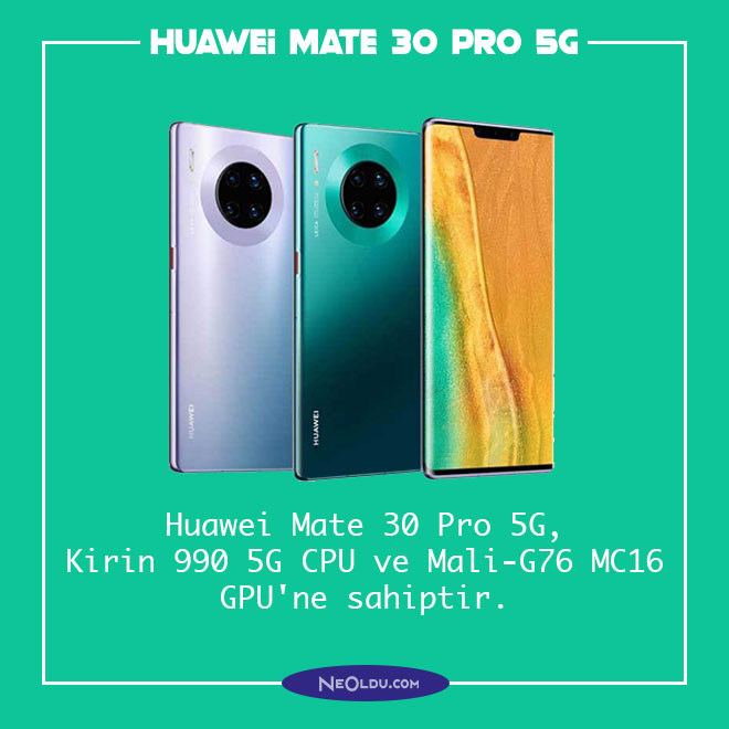 huawei-mate-30-pro-5g-007.jpg