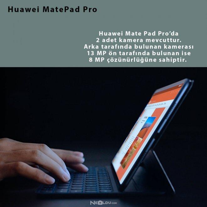 huawei-matepad-pro-ozellikleri-002.jpg