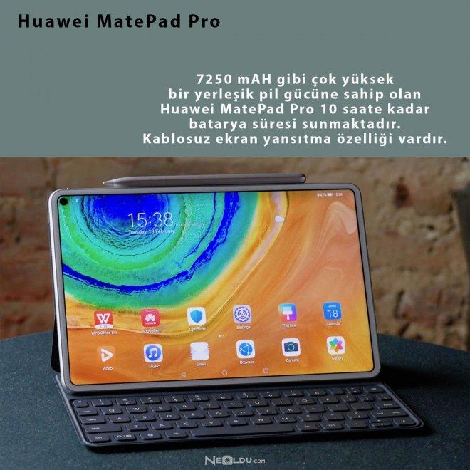 huawei-matepad-pro-ozellikleri-006.jpg