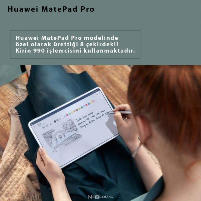 huawei-matepad-pro-ozellikleri.jpg