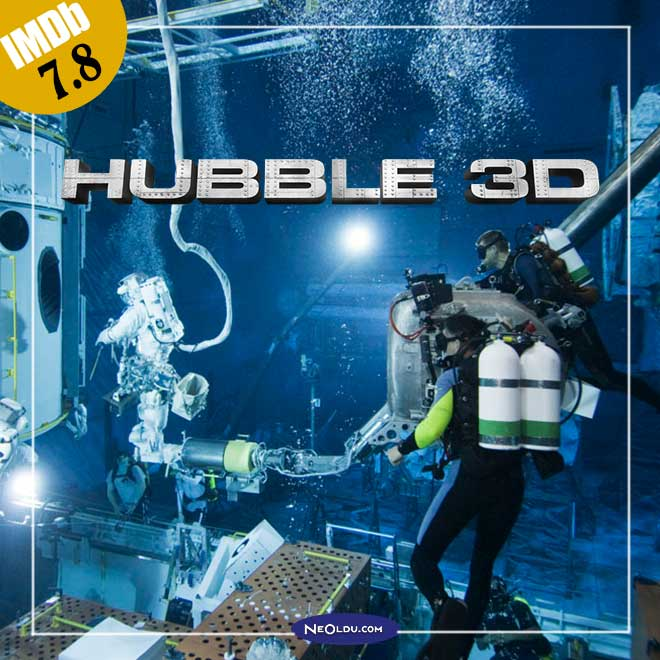 hubble-3d.jpg