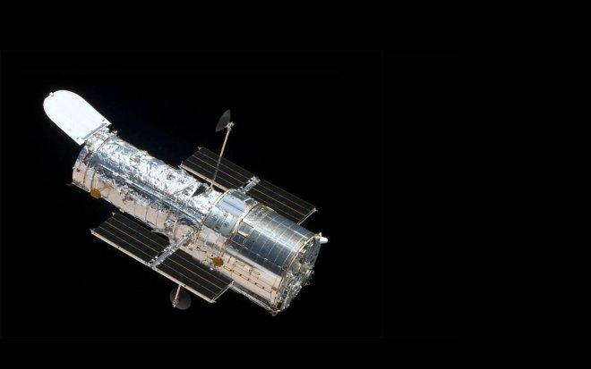 hubble-uzay-teleskobu.jpg